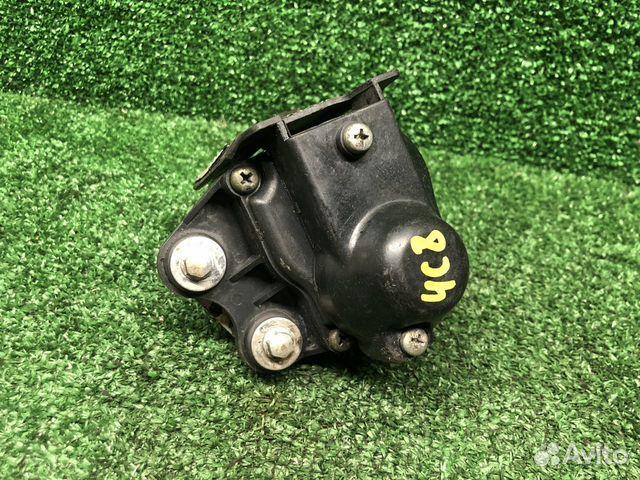 Мотор экзапа Yamaha YZF-R1 R1 07 08 4C8 89831314444 купить 3