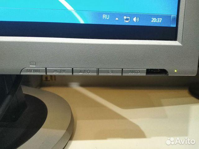 Монитор syncmaster 920n 89603554725 купить 2