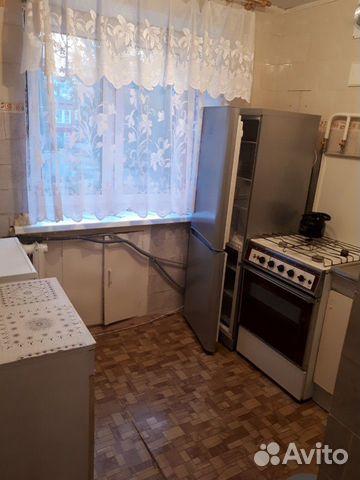 2-к квартира, 47 м², 3/5 эт. 89192902296 купить 3