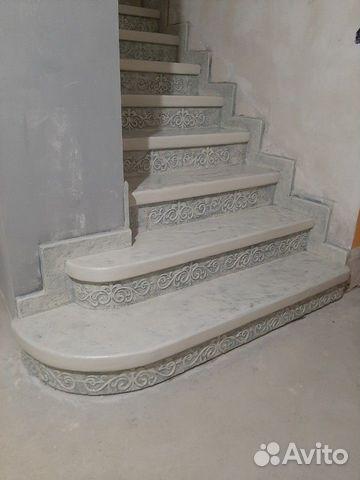 Печатный бетон волгодонск мешки для цемента москва