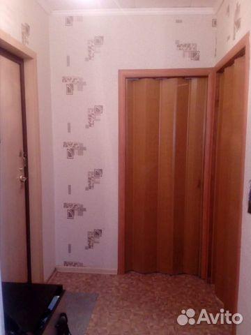 3-к квартира, 59 м², 11/16 эт.