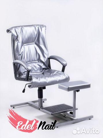 Педикюрная группа/педикюрное кресло
