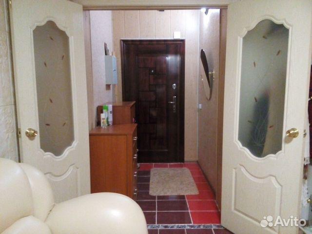 3-к квартира, 75.5 м², 7/10 эт. купить 5