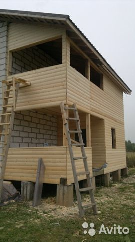 Ответственный плотник 89066332288 купить 9