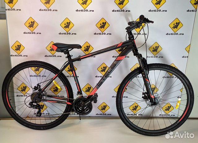 Велосипед 29 дюймов колесо 89371281818 купить 1