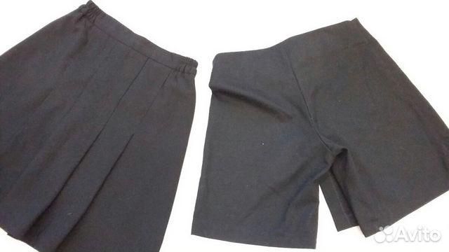 Школьная одежда на 10-12 лет купить 6