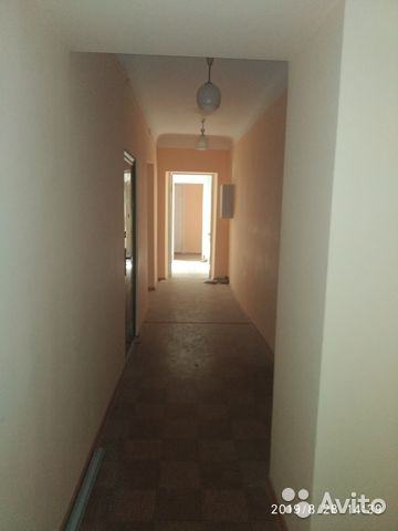 9-к квартира, 177 м², 2/3 эт.