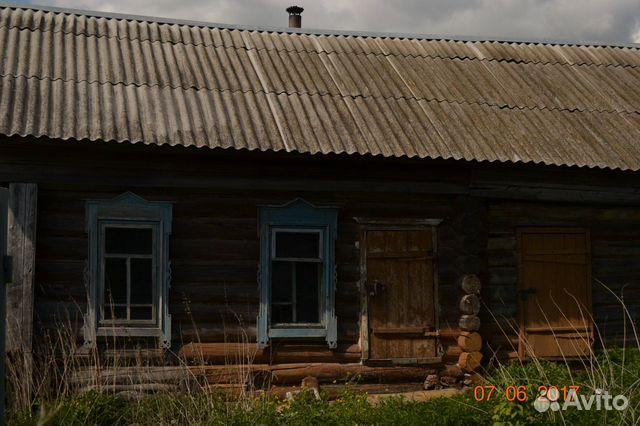 Дом 200 м² на участке 26.9 сот. купить 8