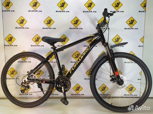 Горный велосипед 26  89378221189 купить 1
