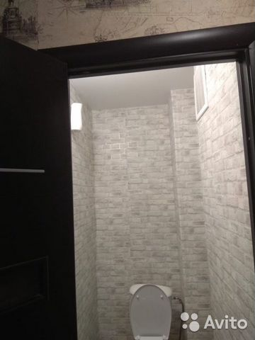 2-к квартира, 44 м², 5/5 эт. купить 7