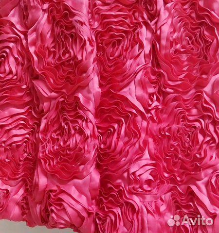 Платье / костюм р.104-110