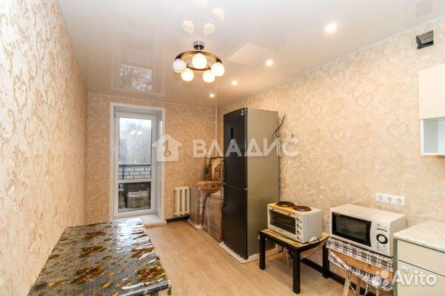 2-к квартира, 69.3 м², 6/15 эт. 89209094383 купить 8