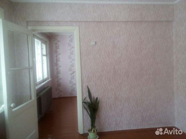 3-к квартира, 50 м², 1/5 эт. 89126713031 купить 6