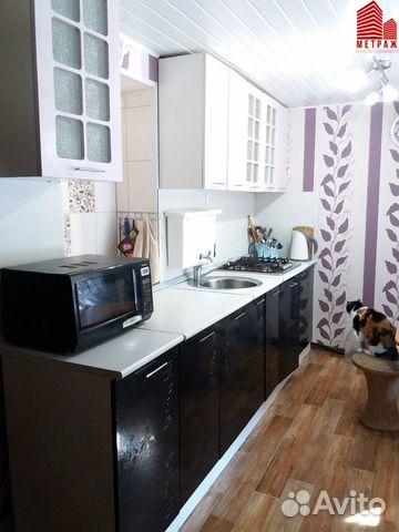Дом 70 м² на участке 11 сот. 89052994966 купить 6