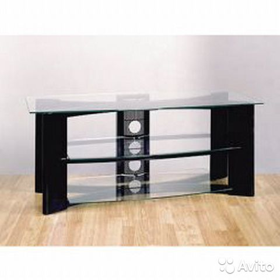 Подставка под телевизор Bello AVS 2752 HG 89195480242 купить 1