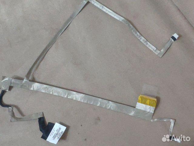 Шлейф для ноутбука HP Pavilion DV6