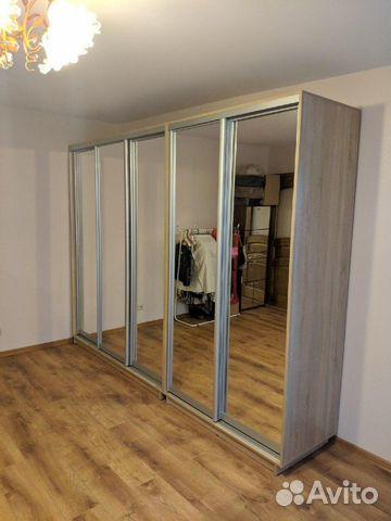 Шкаф 3х метровый 88005113642 купить 1