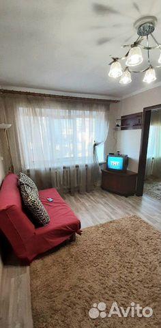 2-к квартира, 44 м², 1/5 эт. 89132180540 купить 4