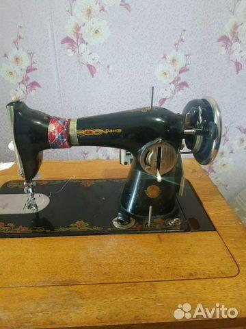 Швейная машина  89174384606 купить 5