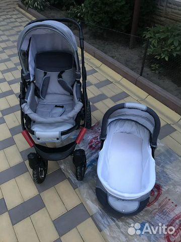 Детская коляска  89286906999 купить 2