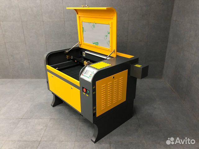 Лазерный станок чпу гравировка и резка 30х20,40х40 89051998886 купить 2