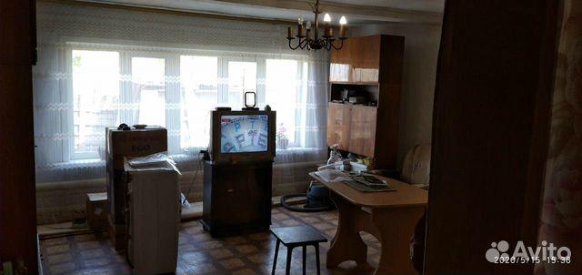 Дом 71.1 м² на участке 11.4 сот. 89141611545 купить 5