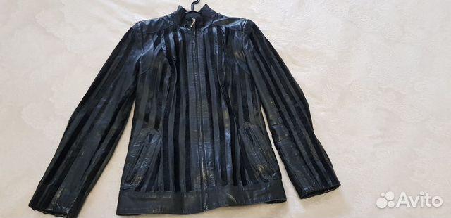 Куртка  89519171800 купить 1