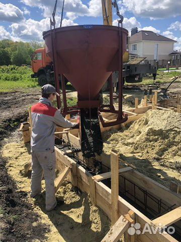 Рюмка для бетона купить в пензе изготовление бетона из гравия и цемента