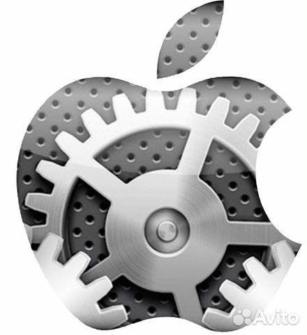 Repair phones and home appliances 89829890884 buy 1