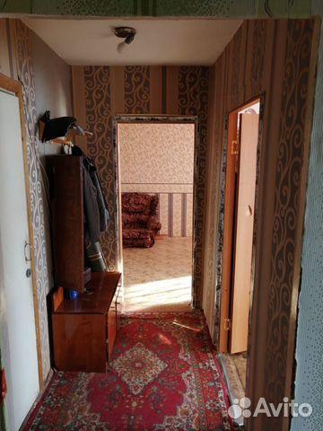 2-к квартира, 47 м², 9/10 эт. 89242291300 купить 5