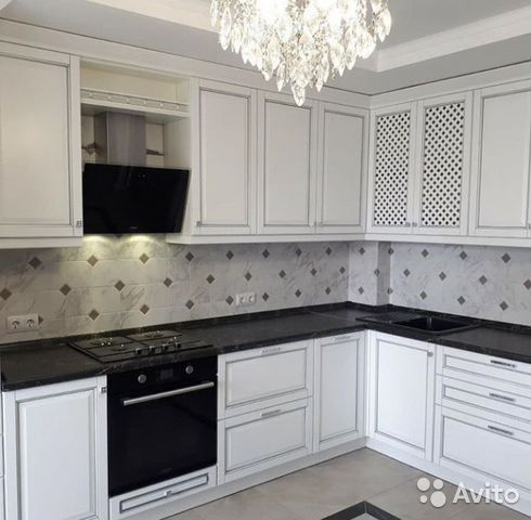 Кухонный гарнитур 49  89199198816 купить 5