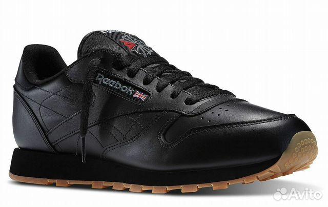 89200941313 Новые,кожаные кроссовки