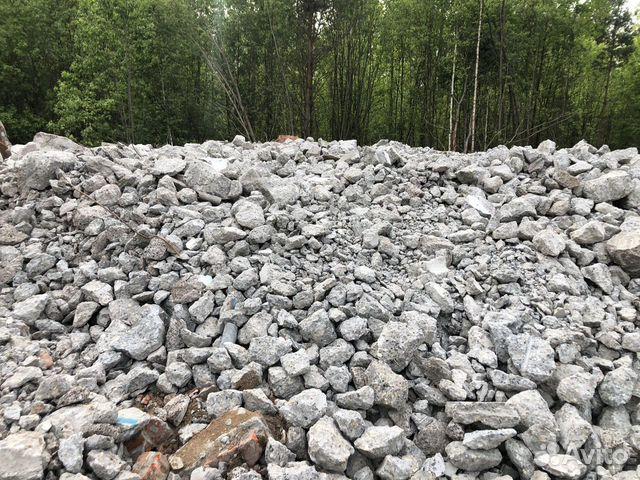 Бой бетона пермь строительные растворы на цементной или цементно известковой