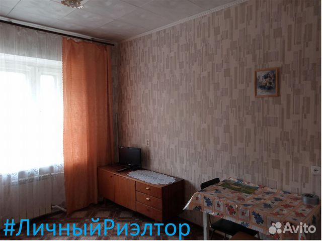 Комната 13 м² в 1-к, 2/5 эт. 89009652395 купить 3