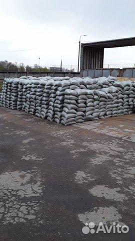 Цемент песок в москве смесь для упрочнения бетонного пола