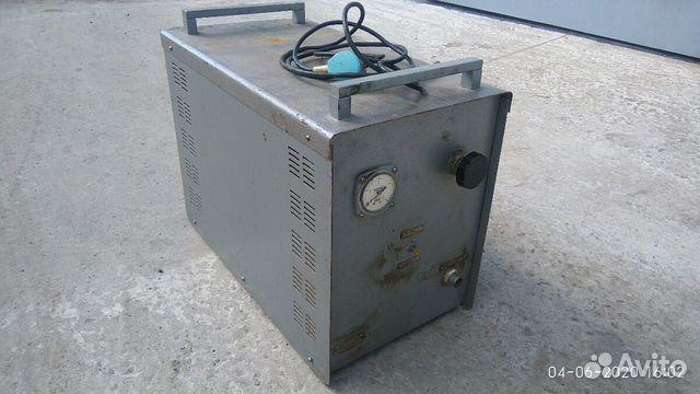 Медицинский компрессор  89155145541 купить 2