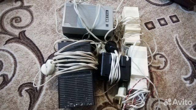 Радиоприемники  89621974472 купить 8