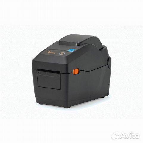 Терпопринтер этикеток Argox D2-250 89648707075 купить 1