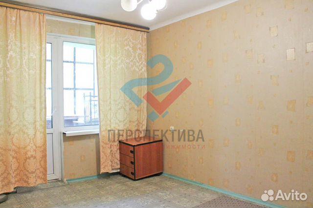 4-к квартира, 77.5 м², 1/9 эт. 89635657017 купить 8