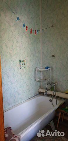 Room 50 m2 2-K, 1/2 FL. buy 6