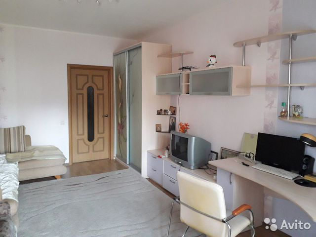 3-к квартира, 108 м², 2/5 эт.  89056951299 купить 10