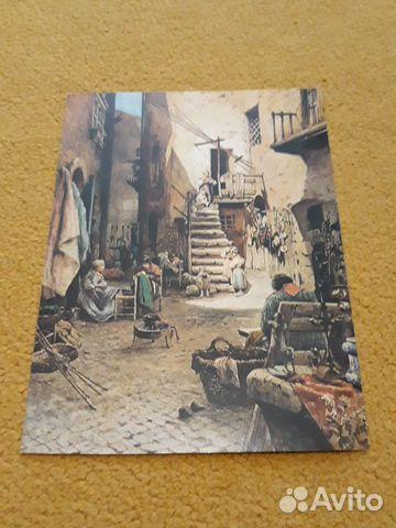 Книги, открытка  89216328234 купить 5
