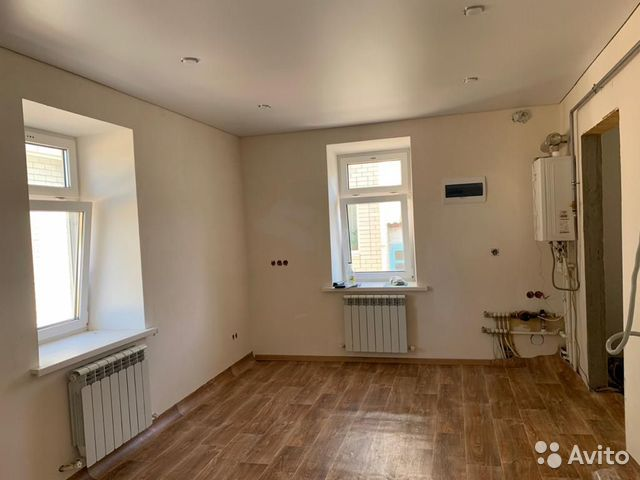 2-к квартира, 90 м², 2/2 эт. 89624940553 купить 5