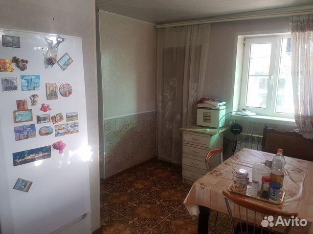 Дом 84 м² на участке 9 сот.  89185757019 купить 3