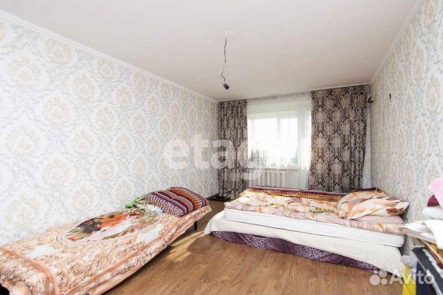 2-к квартира, 42 м², 5/5 эт. 89026168836 купить 2