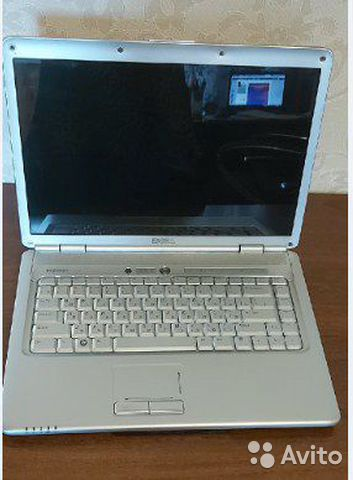 Dell Laptop  buy 1