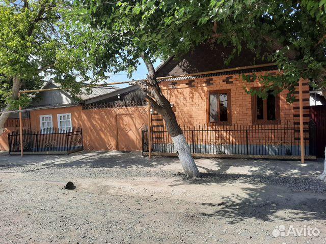 Дом 1000 м² на участке 10 сот. 89284758751 купить 1