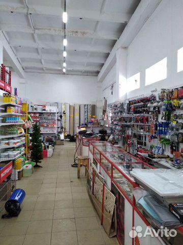 Продам действующий торговый комплекс  83812353069 купить 3
