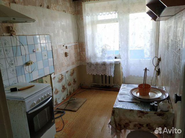 3-rums-lägenhet 55 m2, 1/2 FL.  89058772208 köp 5