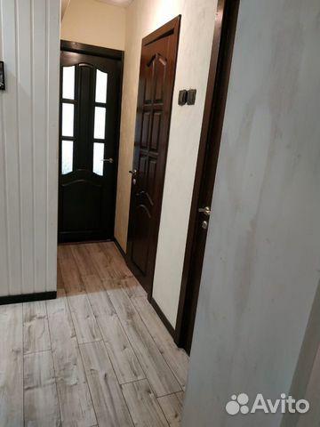 2-к квартира, 51 м², 1/4 эт.  89038972582 купить 8